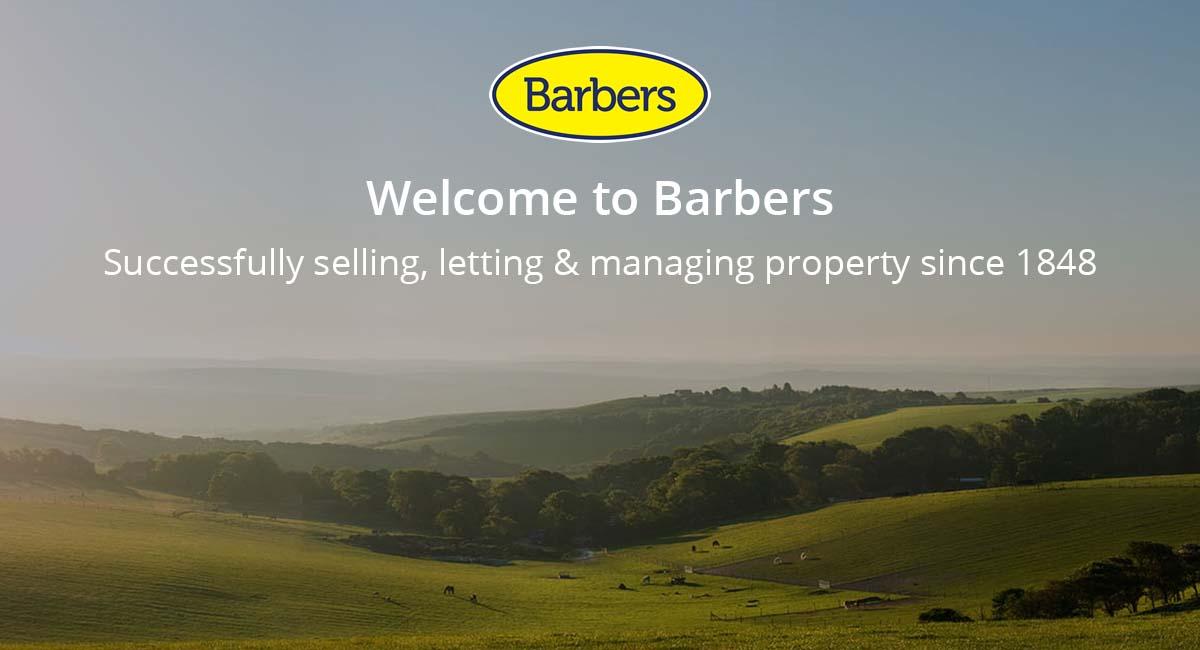 (c) Barbers-online.co.uk