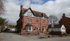 Images for The Hollies, Chester Road, Whitchurch, Shropshire, SY13 1LZ