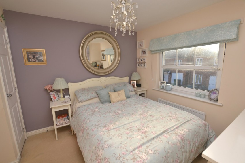 Images for Chancel Drive, Market Drayton