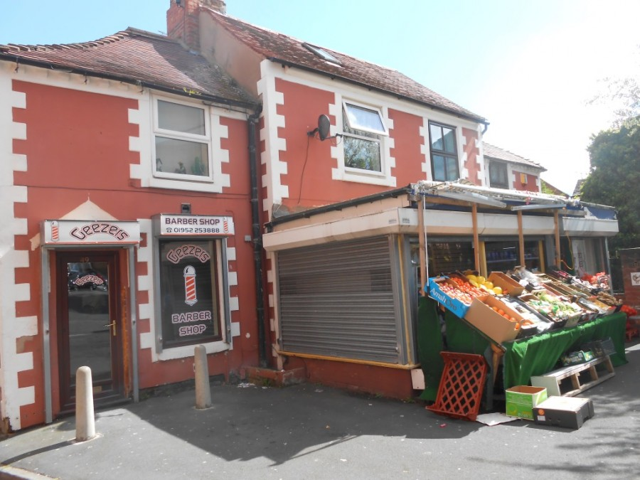 Images for 49 & 49a High Street, Wellington, Telford, TF1 1JT