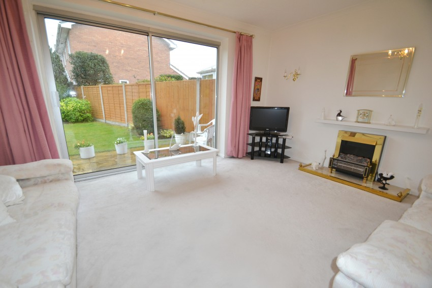 Images for Aston Drive, Newport, TF10 7UA