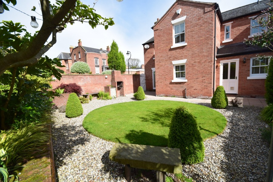 Images for Mount Crescent, Whitchurch