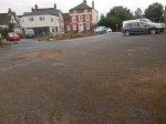 Images for Land at Great Hales Street, Market Drayton, TF9 1JW