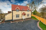 Images for Hill Bank Cottage, Ketley Bank, Telford, Shropshire, TF2 0DJ