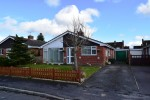 Images for Coppice Drive, High Ercall, Telford, Shropshire, TF6 6BX