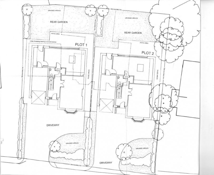 Images for Plot 1 South View, Aston, Nantwich