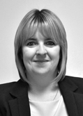 Gail Furnival MNAEA - Branch Manager & Valuer