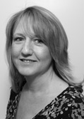 Angela Woollam - Lettings Valuer & Negotiator