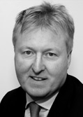 David Lowe MRICS - Chartered Surveyor