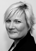 Jayne Dawes MNAEA - Branch Manager & Valuer