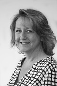 Angela Woollam, Lettings Valuer & Negotiator