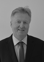 David Lowe, Chartered Surveyor