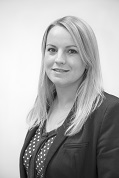 Donna Hogan , Valuer & Sales Negotiator