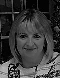 Gail Furnival , Residential Sales Manager
