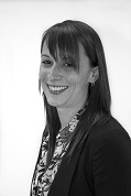 Jenni Cooper , Lettings Valuer & Negotiator