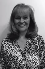 Kay Clark, Residential Sales Support