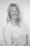 Liz Edwards, Lettings Negotiator
