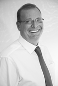Mark Bielby, Residential Sales Manager