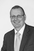 Mark Bielby, Branch Manager & Valuer - Mark_Bielby_resize