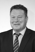 Mark Hares, Residential Sales Manager