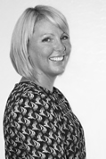 Michelle Roberts, Lettings Negotiator