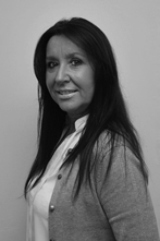 Andrea Lumb, Lettings Valuer
