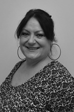 Belinda Naylor, Lettings Negotiator