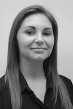 Hannah Ellis, Lettings Negotiator