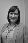 Rachael Fayle, Lettings Negotiator